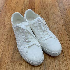 Uniqlo Shoes | Uniqlo Knit Sneakers